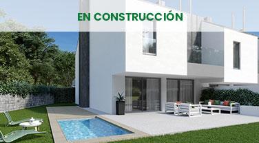 VIVEME La Gardenia Torrelodones